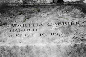 Marthacarrier-memorial