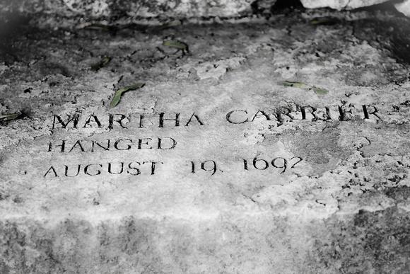 File:Marthacarrier-memorial.jpg