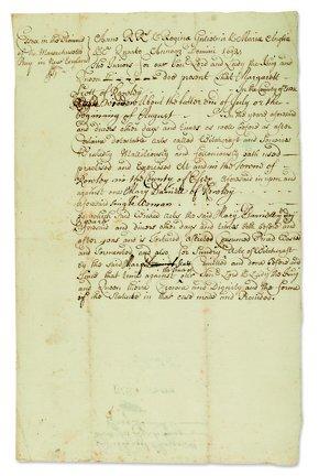 File:CourtIndictment-MargaretScott.jpg