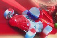 640px-Wreck-it-ralph-disneyscreencaps.com-9197