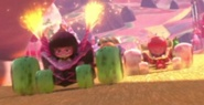 185px-Wreck-it-ralph-disneyscreencaps com-9100