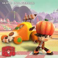 250px-Gloyd-Orangeboar
