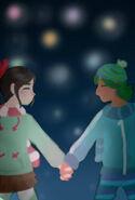 Illspendmychristmaswithyou