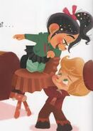 Vanellope-and-Rancis-wreck-it-ralph-32437866-189-266