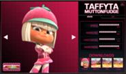 185px-Taffyta Stats
