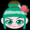 Minty's icon