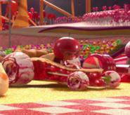 185px-Wreck-it-ralph-disneyscreencaps com-9063