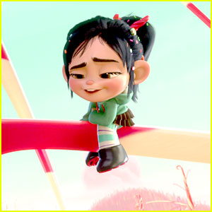 File:Wreck-it-ralph-vanellope-clip.jpg