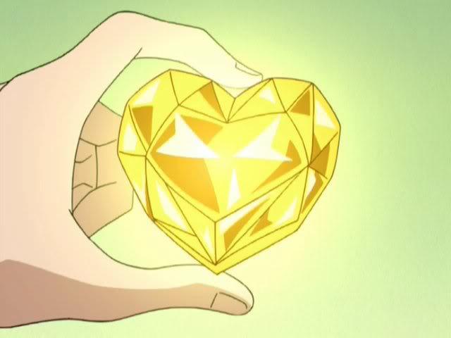 File:Yellow heart.jpg