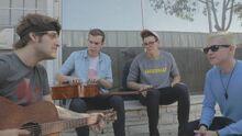 Band Practise
