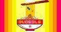 DudedleSlider.png