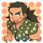 Thumbnail Tarosuke