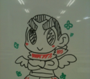 Takezamurai
