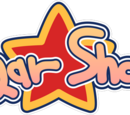 Sugar Shooter (game)