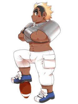 SS2 Arthur