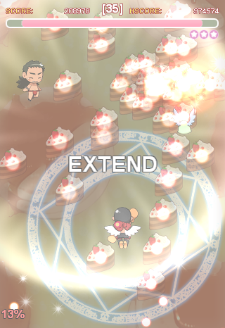 Arquivo:Extend.png