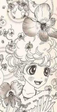 Fleurspirale1