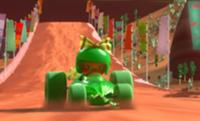 File:Minty's Kart.png