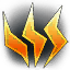 File:Taunt icon.png