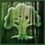 GreenMoriyama avatar