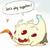 Emptylord avatar