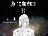 Heir to the Stars II