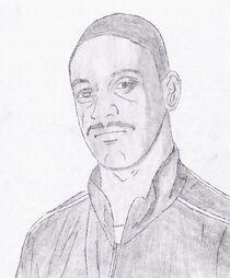 Dexter Carr II