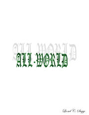 All-World Cover