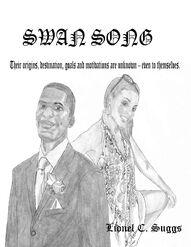 Swan Song:BTFC