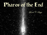 Pharos of the End