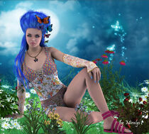 Fermata by ladymiralys-d90w8bn