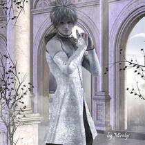 Armonioso by ladymiralys-d8wemm2