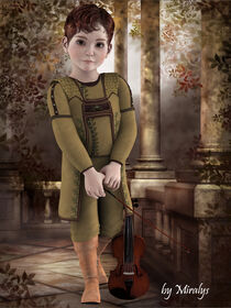 Waltz by ladymiralys-d8weu3r
