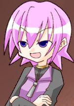 File:Nanako.jpg