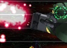 Robo Laser