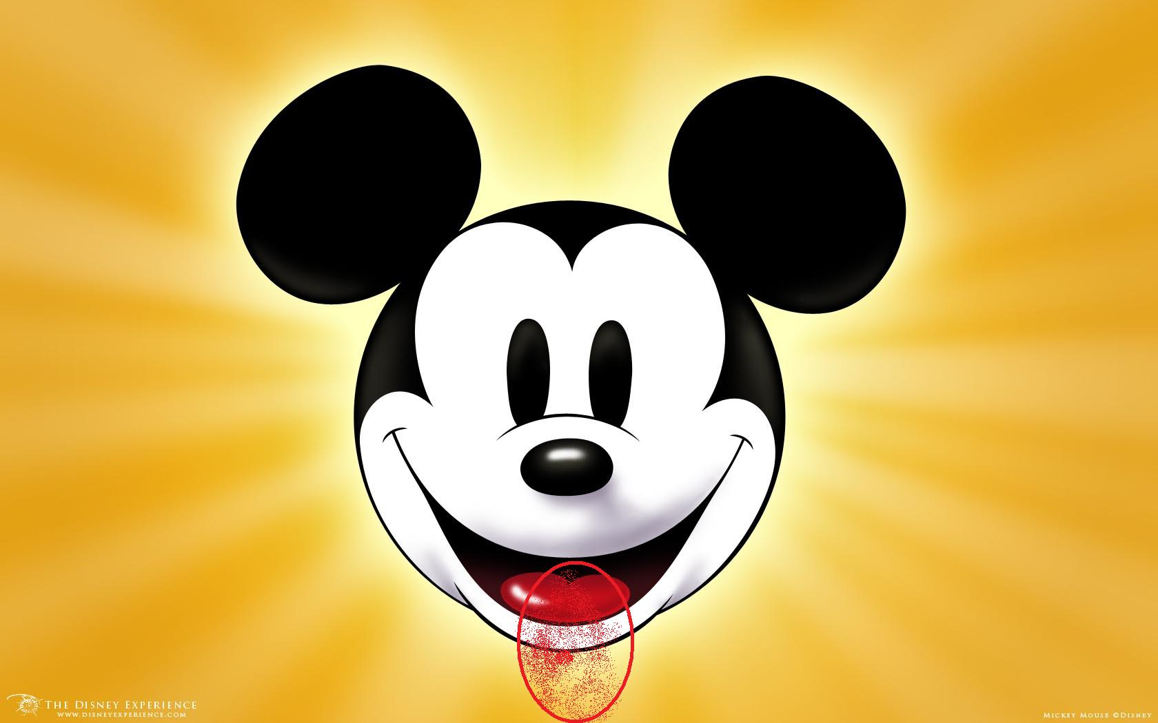 Image Mickey Mouse Wallpaper Jpg Suicide Mouse Wiki Fandom