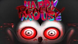 REALLY HAPPY MOUSE.EXE - SUICIDE MOUSE IS BACK