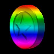 185px-Rainbow coin