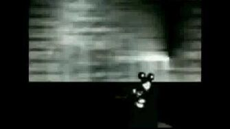 Suicide Mouse - Unseen Freaky Footage