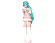 Project diva arcade future tone powder miku by wefede d9i7qy3-pre
