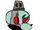 Robot Sqeegee