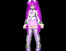 P style lavander purple miku by wefede d8t0mh9-pre