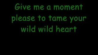 Savage Garden-Crash And Burn-Lyrics Video