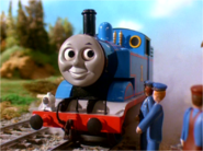 Percy,JamesandtheFruitfulDay15