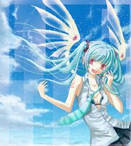 Soar.(VOCALOID).full.345084