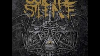 SUICIDE SILENCE - Revival of life (Bonus track) HD-1