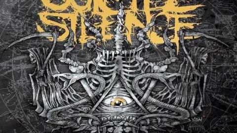 Suicide Silence - The Black Crown (2011) Full Album