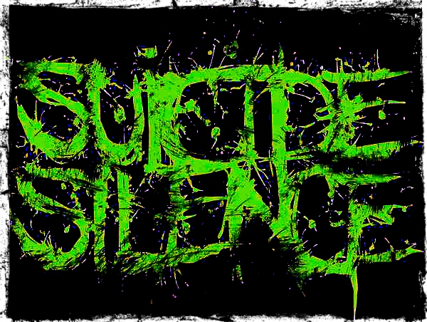 File:Suicide silence by fromlast88.jpg