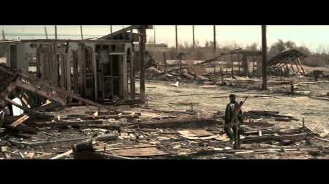 SUICIDE SILENCE - Slaves To Substance (OFFICIAL VIDEO)