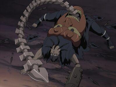 Hiruko